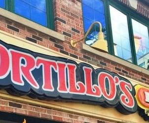 The tourists' guide to Portillos: 5 must have dishes