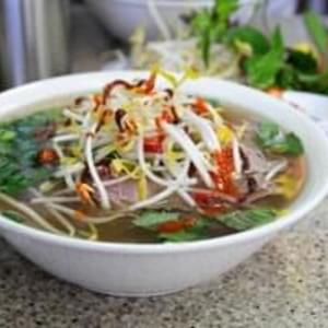 "Pho = Pronounced ""fuh"" not ""foe"" for pho-king sake"