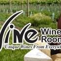 Vine Wine Room Restaurant
