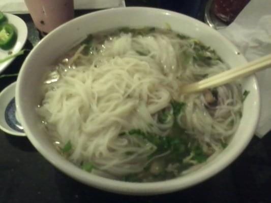 Pho 7 in Thornton - Menu, Reviews, Specials & more!