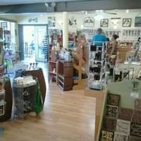 Bar tools, wines, gifts &.more!