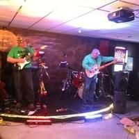 Live music and Arkose Brewery First Tap!