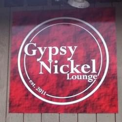 Gypsy Nickel Lounge Specials Events Big Rapids Restaurants Bars