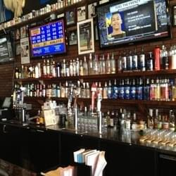 Sweetwater Sports Bar & Grille in Grand Blanc Township
