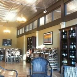 Red Door Wine Store In Lees Summit Menu Reviews Specials More
