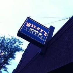 wileys sioux falls specials