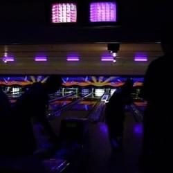 AMF Pinole Valley Lanes Reviews