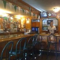 Paddy O's in Torrance - Menu, Reviews, Specials & more!