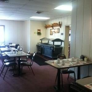 Diane S Country Kitchen In Morrice Menu Reviews Specials More
