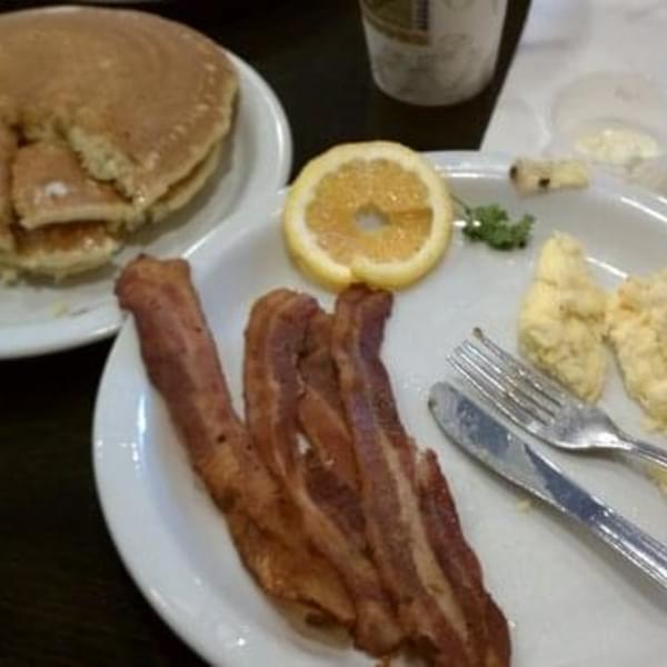 Stacks Pancake House in Dana Point - Menu, Reviews, Specials