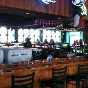 Shaggy S Biloxi Beach In Biloxi Menu Reviews Specials More